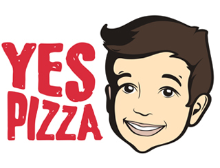 Yes Pizza